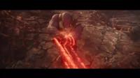 复仇者联盟4:惊奇队长为即将上映的《复仇者联盟4:终局之战》已经做好了最后的铺垫!