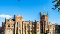 重磅!剑桥大学承认中国高考成绩 和北大清华一起抢学霸