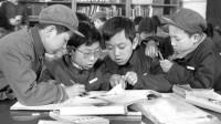 中国天才神童,获60项美国专利,比尔盖茨赞其天才!