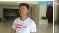 云南勐腊:大客司机突然发病,男子抢方向盘救20人