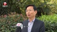 安徽省春季农业生产现场会在濉溪县召开