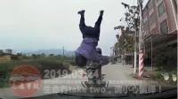 中国交通事故20190324:每天最新的车祸实例,助你提高安全意识