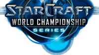 3月25日WCS2019冬季赛8强(4)Time(T) vs Astrea(P)