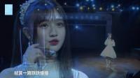 190324 SNH48 Team HII《头号新闻》费沁源生日公演