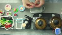 小厨日记:麻辣香锅 004