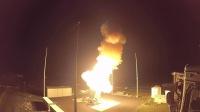 美国研制反导神器,射高100公里,能拦截12马赫目标