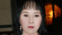 zhanghongaaa广场舞第一种幺妹家住十三寨含交谊舞