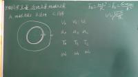 3、高中物理必修二天体运动:如何比较近地卫星、同步卫星和地球上卫星