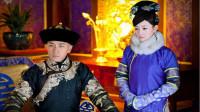 皇太極娶了孝端、孝莊、海蘭珠姑侄三人,三個女人中哪位才是他的最愛呢?