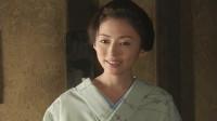 日本村子大热天出现被冻死的尸体,居然是传说中的女妖干的!