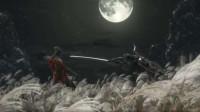 只狼剧情攻略流程解说第三期狼的记忆平田的内鬼