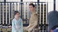 独孤皇后大结局:杨广竟然在太子宫中大摆宴席,太子一听顿时怒了