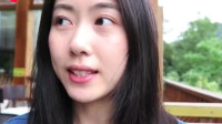 外地游客第一次去成都,排队吃了一顿火锅串串,结账时吓到了!