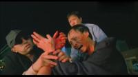台湾80年代的古装连续剧鬼片