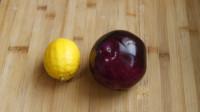 终于找到茄子最好吃的做法了,加1个柠檬,入味又下饭,一学就会