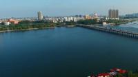 河南这座城市正在崛起,不是南阳也不是郑州,会是你家乡吗?