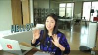 【丽子美妆】中文字幕 Una - 如何治疗脱发 干货分享