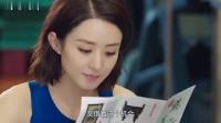赵丽颖产子后,好朋友谢娜回应5个字, 冯绍峰看到开怀大笑