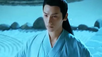 《香蜜》结局, 旭凤寻找锦觅5000年, 终于魔界修成正果, 生下白鹭!