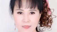 zhanghongaaa最新编排幺妹家住十三寨32步健舞蹈原创