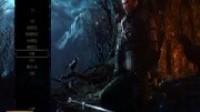 老戴在此《巫师3 狂猎》新游系统介绍评测解说_01