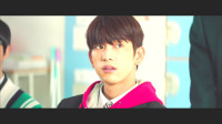 [MV] Jus2_《会读心术的那小子》OST1- TAKE