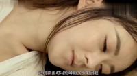 赵丽颖介不介意冯绍峰的前女友?她一句话,道出夫妻间的真实感情