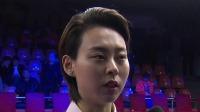 陈思明再次夺得中式台球世锦赛冠军