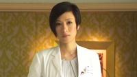 杨怡罗仲谦手术台上一丝不苟,紧张手术终于成功救回孕妇