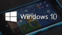 【TESTV值不值得买】Windows10 手机版