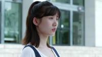 《青春斗》郑爽变身神坑室友,歪主意帮学霸女极速脱单