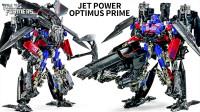 变形金刚SS-35天火和SS-32擎天柱组合炫酷飞天机器人变形玩具