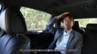 夏东评车:雷克萨斯LS内饰测评,日本人做豪华车,德国车都没法比