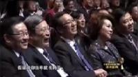 视频:王健林看到马云多年前推销的视频,就说了一句话 爆笑全场!