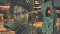 【逍遥小枫】悲惨结局,克莱门汀被咬了! |The Walking Dead 最终章#14