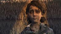 【逍遥小枫】故事轮回?和李一样的战斗! |The Walking Dead 最终章#15