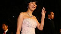 李梅丽自称张紫妍第二 曝其大学时被人在车里侵犯