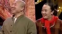 笑出眼泪,刘能、小沈阳爆笑小品《捐款2》,现