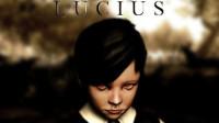 【东哥】卢修斯3 娱乐视频解说 第三期