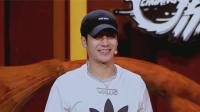 王嘉尔队长推荐第三期选手歌曲精彩集锦