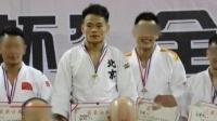 柔道世界冠军实名举报村支书 6宗罪触目惊心