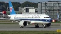 中国订购300架空客飞机,世界正在对波音公司失去信心