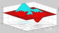 自动控制原理微课3:利用matlab对传递函数进行部分分式展开