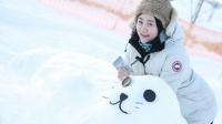 暖心设计旅行 陶艺比赛结果难料 旭川冰雪运动刺激