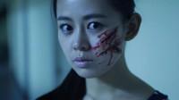 小涛电影解说:9分钟带你看完高颜值恐怖电影《午夜整容室》