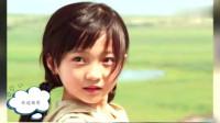 19岁林妙可国庆与家人出游照墨镜遮脸气场强