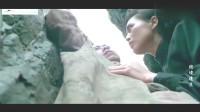 绝境逢生 潘长江经典搞笑电影《绝境逢生》