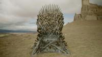 HBO在全球各地藏了6个铁王座,5个已被粉丝找到