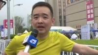 2019丽水超级马拉松今日开跑