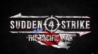 【欧战天空】突袭4太平洋DLC日军任务 第三期 新加坡战役上集(猛虎出笼)